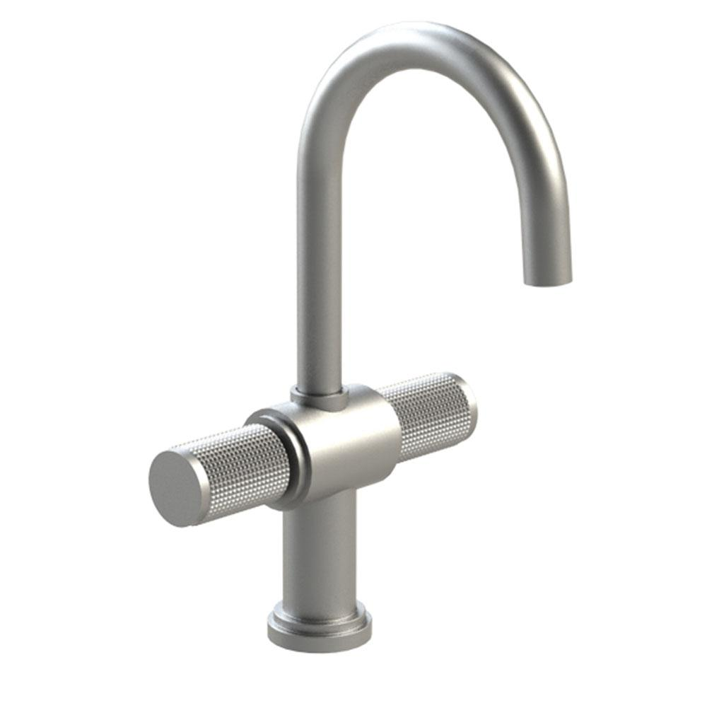 Rubinet 1khorscsc Sales At Jcr Distributors Single Hole Bathroom Sink Faucets In A Decorative